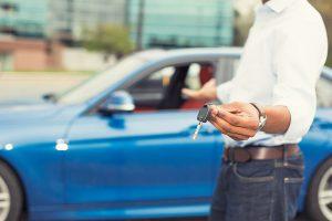 welke beste lease auto kopen